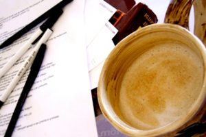 Papers_Coffee_Cup